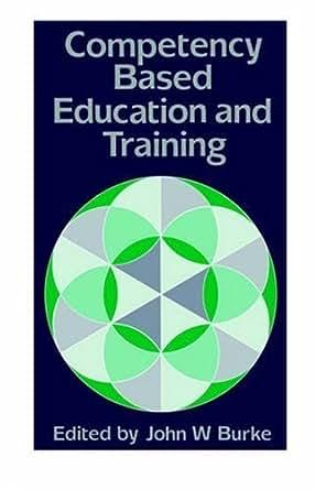 book LISP: Fallbeispiele mit Anwendungen in der Künstlichen Intelligenz