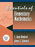 img - for Essentials of Elementary Mathematics: (Part of the Essentials of Classroom Teaching Series) (2nd Edition) book / textbook / text book