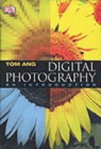 Download Digital Photography: An Introduction ebook