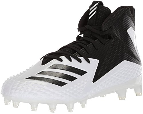 Best Youth Football Cleats for Kids  Tackle and Flag Football this ... e971b2171f81