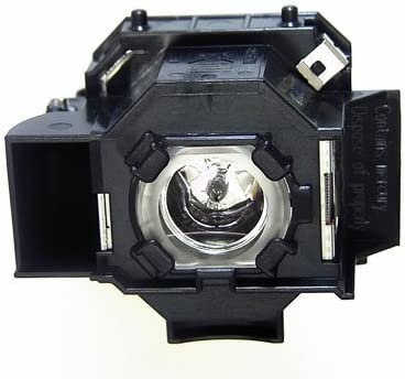 Lámparas Proyector Epson EH-DM2 ORIGINAL Lámpara EPSON V13H010L44 ...