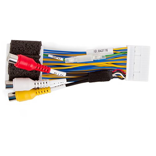 Bestselling Composite Video Cables