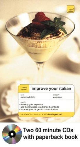 improve your italian - 2