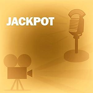 Jackpot Radio/TV Program