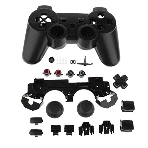 Ps3 Controller Mod Kits The Best Amazon Price In Savemoney Es