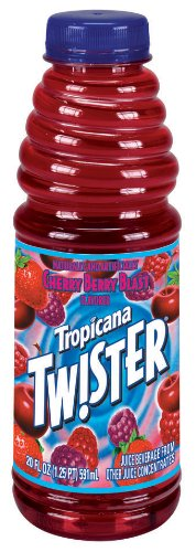 tropicana-twister-cherry-berry-punch-juice-20-ounce-bottles-pack-of-12