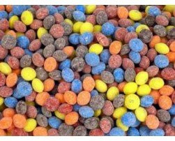 Sour Skittles Candy 5LB Case