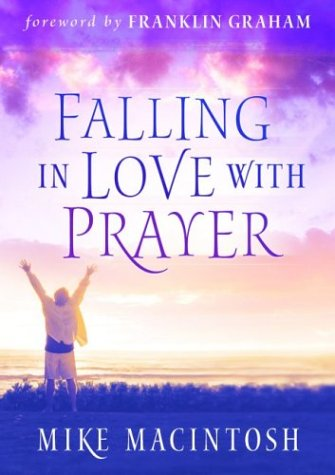 Download Falling in Love With Prayer PDF