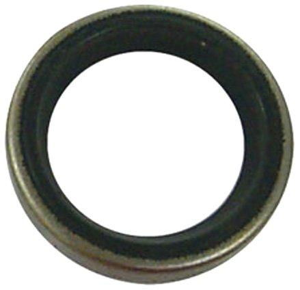 (Sierra International 18-2060 Marine Oil Seal for OMC Sterndrive/Cobra Stern Drive)