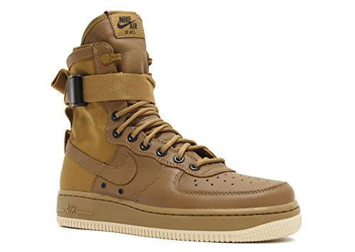 NIKE AIR Force ONE HIGH Special Special HIGH Field Urban Utility  Buy Online at   80927f