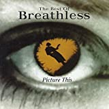 Picture This: The Best of Breathless