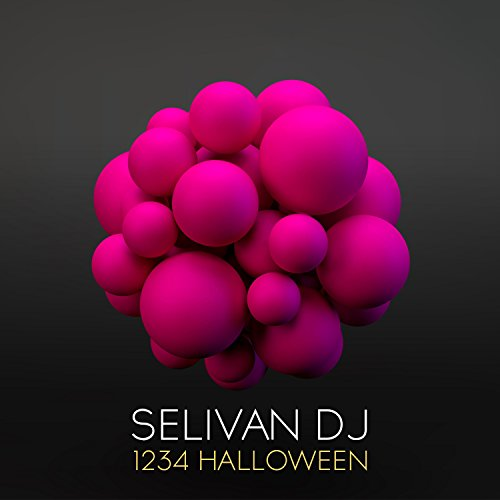 1234 Halloween (Club Mix)]()
