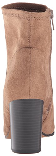 Aldo Womens Wyome Ankle Bootie Shoes