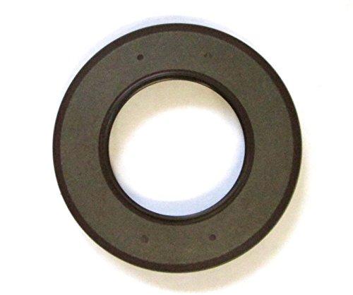 RR HU09830977 - 45 X 80 X 7 Viton Shaft Seal for Rexroth