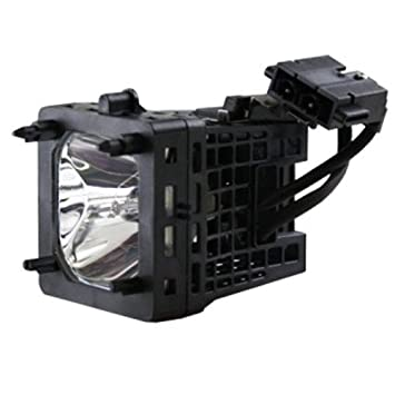 Sony KDS-50A2000 50in. Grand Wega SXRD Projection Projector Lamps at amazon