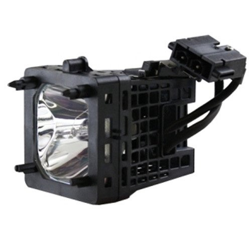 Sony KDS 55A3000 55in. BRAVIA Projection TV Assembly