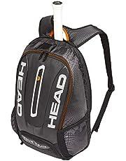 HEAD Unisex– Erwachsene Tour Team Backpack Tennistasche