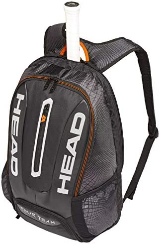 HEAD Tour Team x4 Backpack