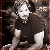 Dusty Drake [Import anglais]