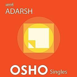 Adarsh (Hindi)