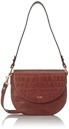 In Joop Croco Rhea Donna Morbido Tracolla Dmv Shoulderbag Pelle OqOv4nY