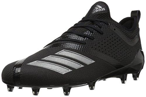 Best Football Footwear