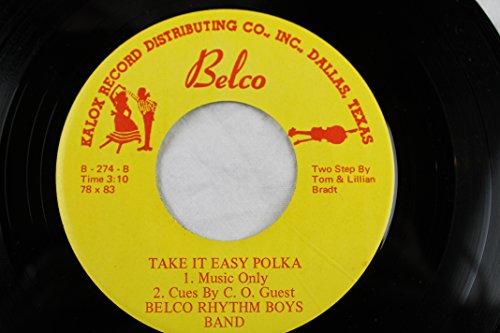 take-it-easy-polka-pali-breezes