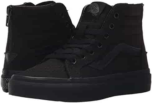 0d8ee7874d Shopping Vans - Zip - Sneakers - Shoes - Girls - Clothing, Shoes ...
