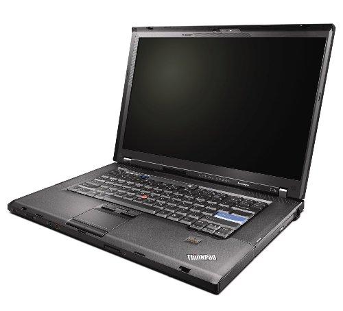(Lenovo Thinkpad T500 15.4