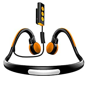 beats headphones wire diagram besteker open ear wireless bone conduction headphones ...