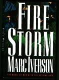 Fire Storm, Marc Iverson, 0517583119