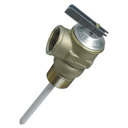 camco-10453-3-4-lead-free-temperature-and-pressure-relief-valve-with-4-epoxy-coated-probe-extended-s