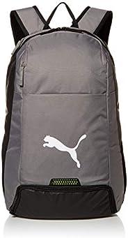PUMA Soccer Backpack