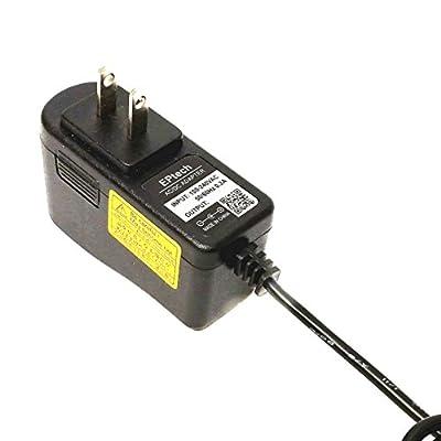 EPtech AC Adapter 4 Paslode 902000 900600 900420 Cordless Nail Gun Nailer Power Supply