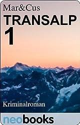 Transalp 1: Ein digitaler Rätselkrimi