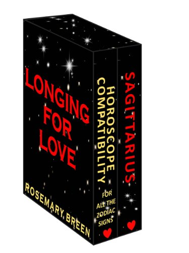 (Sagittarius (Astrology) - How to Find Love and Compatibility in All Your Relationships: Sagittarius Horoscope Boxed Set (Relationship Books for Dating Couples))