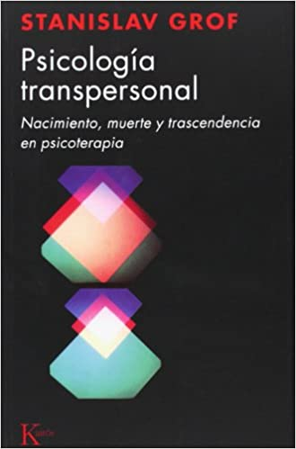 PSICOLOGIA TRANSPERSONAL LIBROS DOWNLOAD