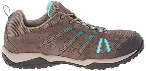 Trail Dolphin Drifter Dakota Women's Pebble Columbia Shoe wxR7tqn0