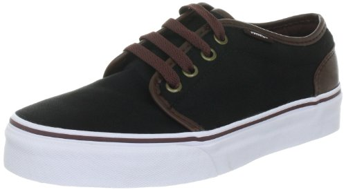 Vans Men's U 106 Vulcanized Shoe, 5.6