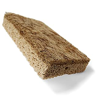 Scotch-Brite Greener Clean Sponge - sponge 1