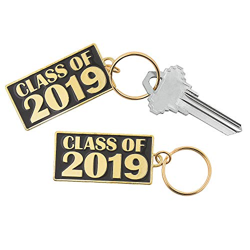 Fun Express - Class of 2019 Meta...