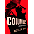 Columbus: A Silver Bear Thriller (Silver Bear Thrillers)