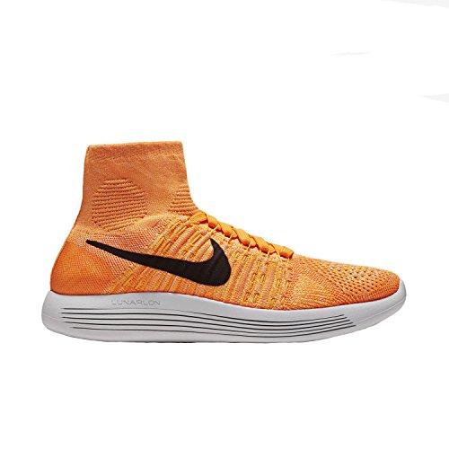 Nike Lunarepic Flyknit Femmes
