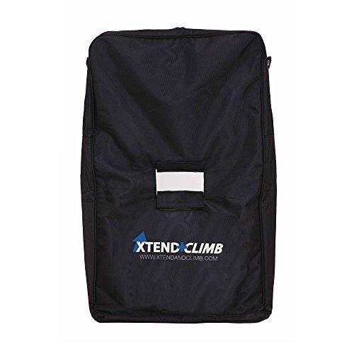 Xtend & Climb 781 Telescoping Ladder Carrying Bag for Model 780P -