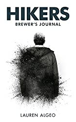 Hikers - Brewer's Journal
