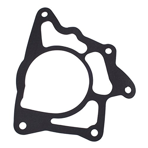 Omix Transfer Case (Omix-Ada 18603.57 Transfer Case Gasket)