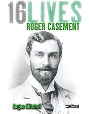 Roger Casement: 16lives