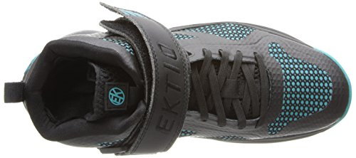 Ektio Men's Breakaway Basketball Shoe