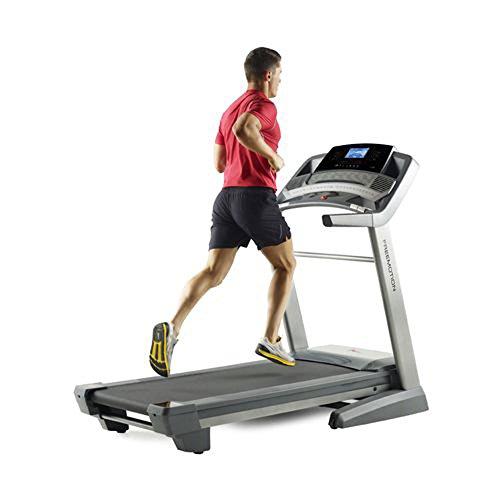 IncStores FreeMotion Exercise Fitness Workout Treadmills (FreeMotion 850 Treadmill) ()