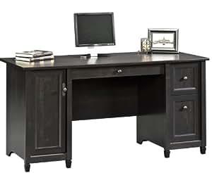 ... Home Office Desks